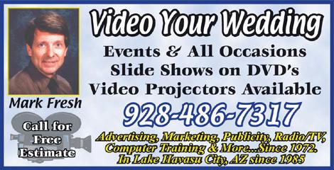 video-your-wedding.jpg